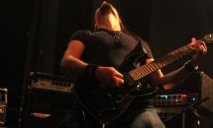 mindshade_live_metaluphetfer-004