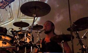 mindshade_live_metaluphetfer-005