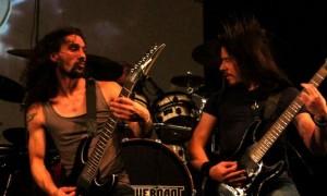 mindshade_live_metaluphetfer-007