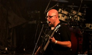 mindshade_live_metaluphetfer-010